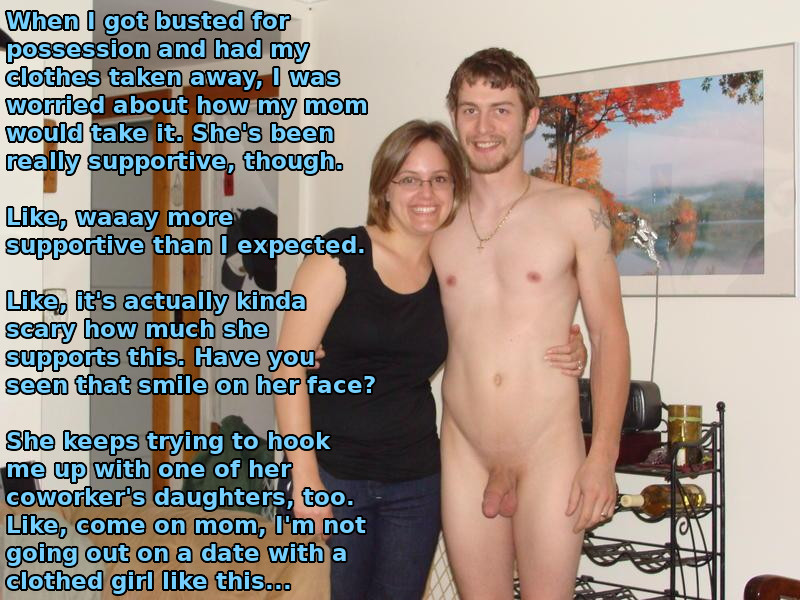 World best nude mom have